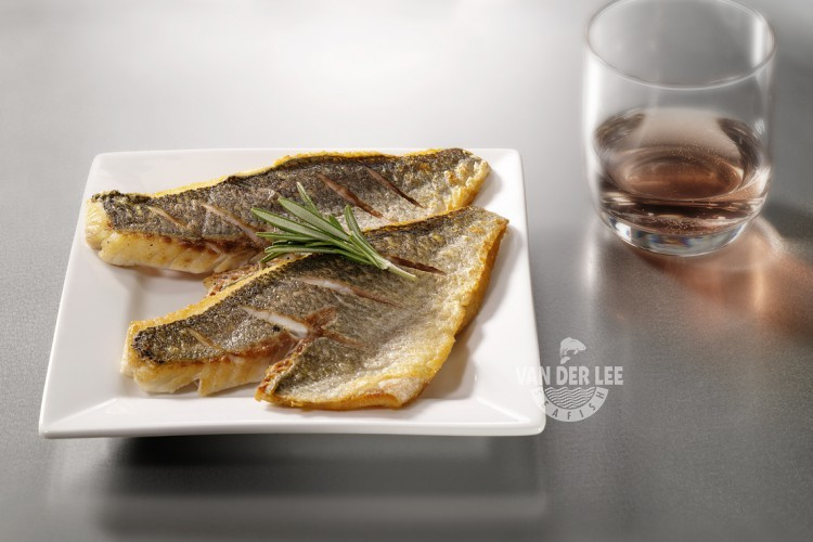 Dorade Royale fillets