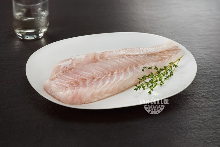 Nile Perch Fillets